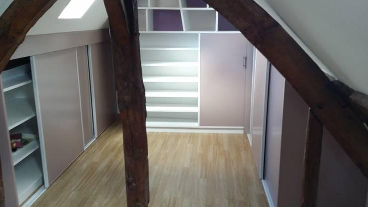 choisir le meilleur dressing. Black Bedroom Furniture Sets. Home Design Ideas