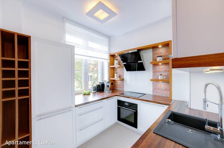 Casa de classe baixa converte se em ultra moderna - Casa ultramoderna ...