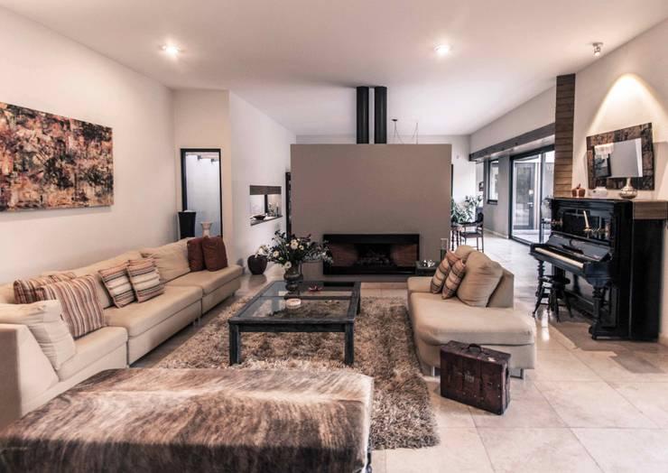 Moderne Büromöbel Für Zuhause ~ 15 dekorative Steinwände für das moderne Zuhause