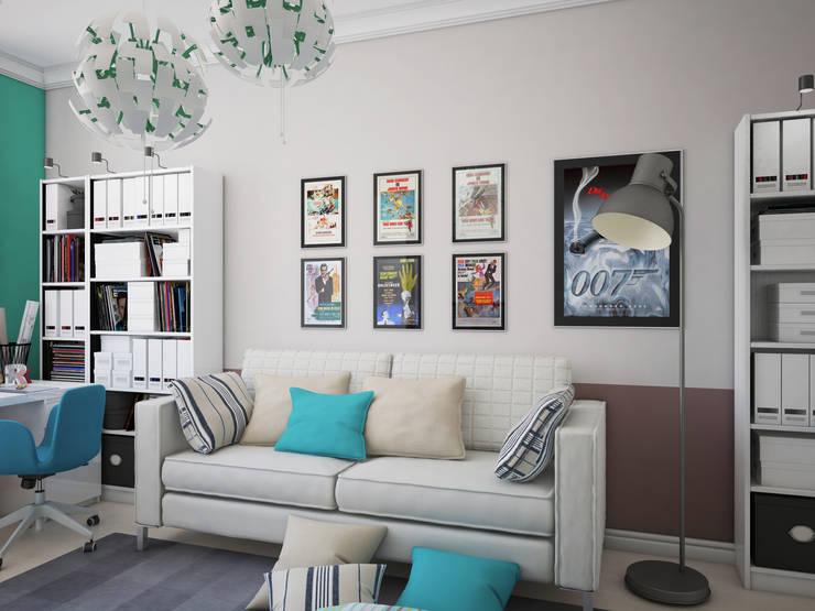 die must haves f r ein cooles jugendzimmer. Black Bedroom Furniture Sets. Home Design Ideas