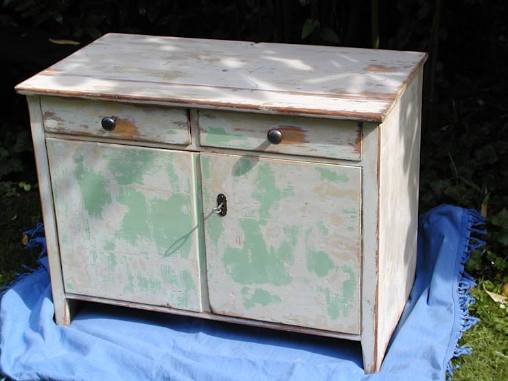comment d corer et personnaliser ses meubles. Black Bedroom Furniture Sets. Home Design Ideas