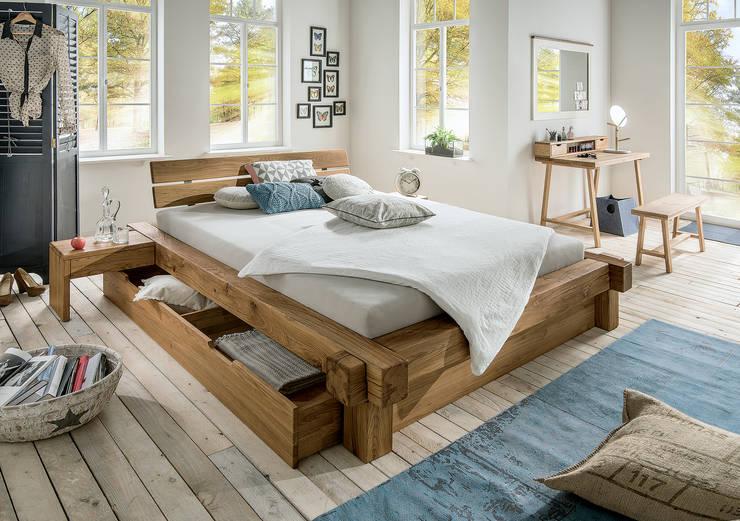 Camera Da Letto Rustica Moderna : Camera da letto rustica cheap immagini camere da letto rustiche