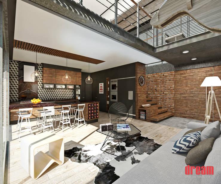 Casas modernas tendencias de decoraci n para el 2016 for Decoracion de casas 2016