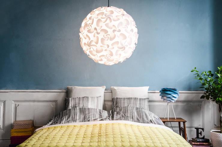 6 tipps f r einen gesunden schlaf. Black Bedroom Furniture Sets. Home Design Ideas