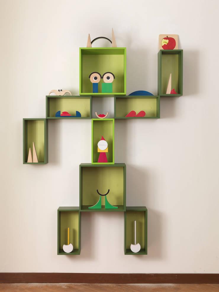 zimmerideen f r kleinkinder und babys modern innovativ hochwertig dearkids italian design. Black Bedroom Furniture Sets. Home Design Ideas