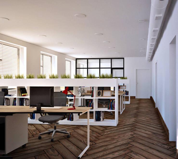 comment concevoir un espace de travail style google. Black Bedroom Furniture Sets. Home Design Ideas