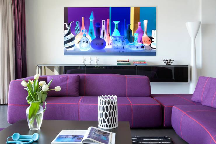 diy 6 ideen heimtextilien selbst herzustellen. Black Bedroom Furniture Sets. Home Design Ideas