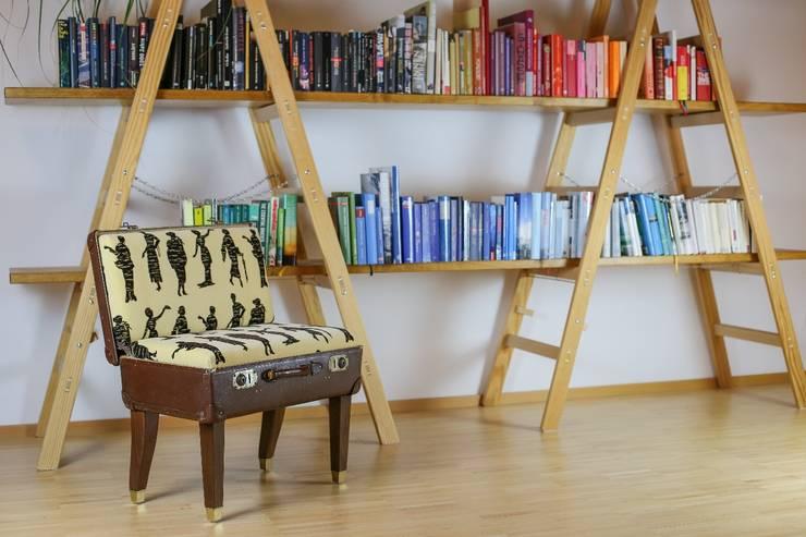 comment r ussir sa d co avec un budget serr. Black Bedroom Furniture Sets. Home Design Ideas