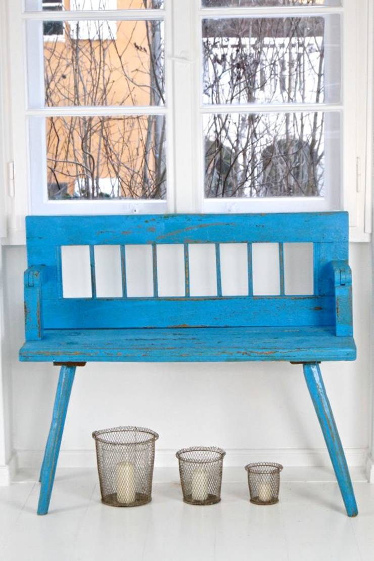 m bel von boh me living homify. Black Bedroom Furniture Sets. Home Design Ideas