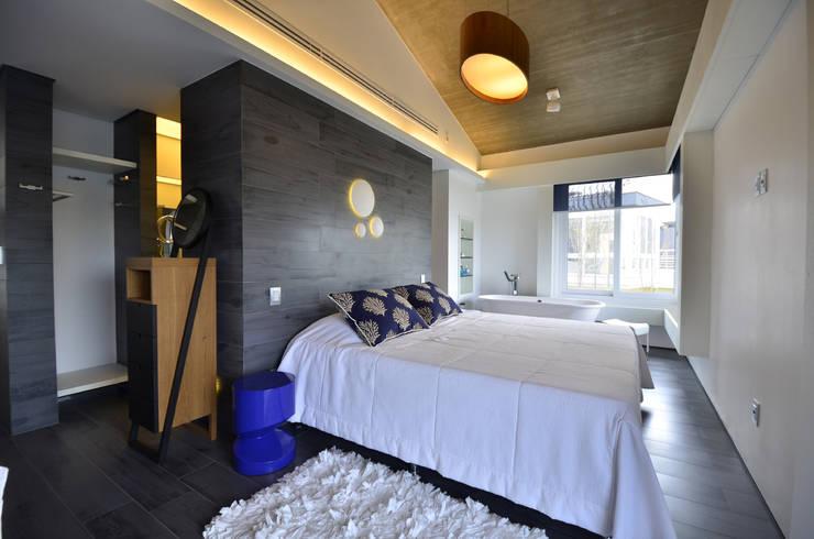 8 trucos para decorar tu cuarto y dormir mejor for Trucos para decorar tu habitacion