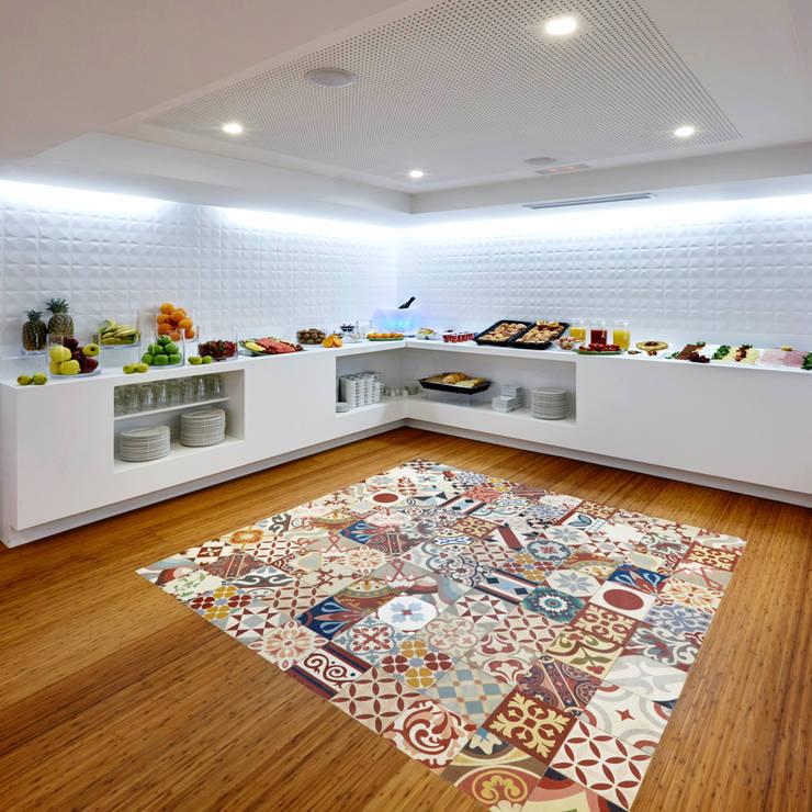 Patchwork Cementtegels Granito Tegels Van Mosaic Del Sur Door Mosaic Del Sur Belgi