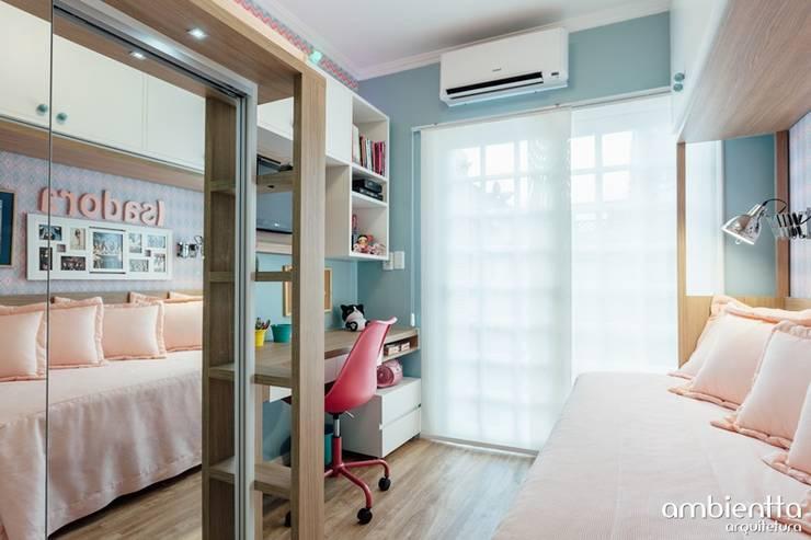 6 einfache tipps um ein kleines kinderzimmer einzurichten. Black Bedroom Furniture Sets. Home Design Ideas
