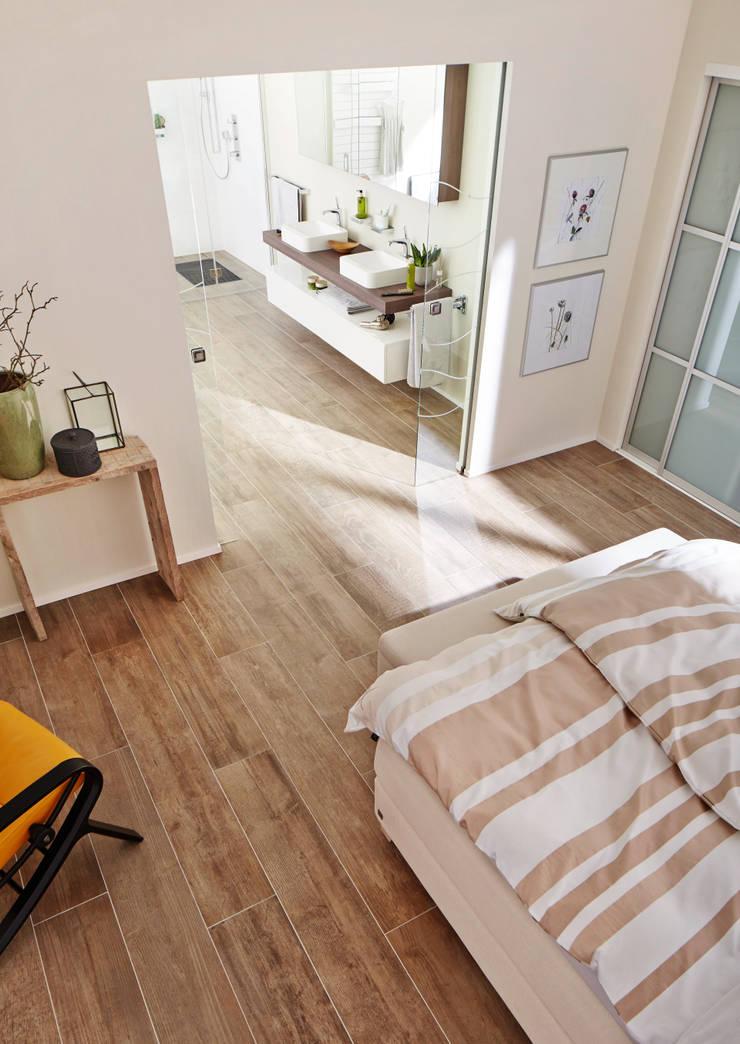 badezimmer en suite von elfa deutschland gmbh homify. Black Bedroom Furniture Sets. Home Design Ideas