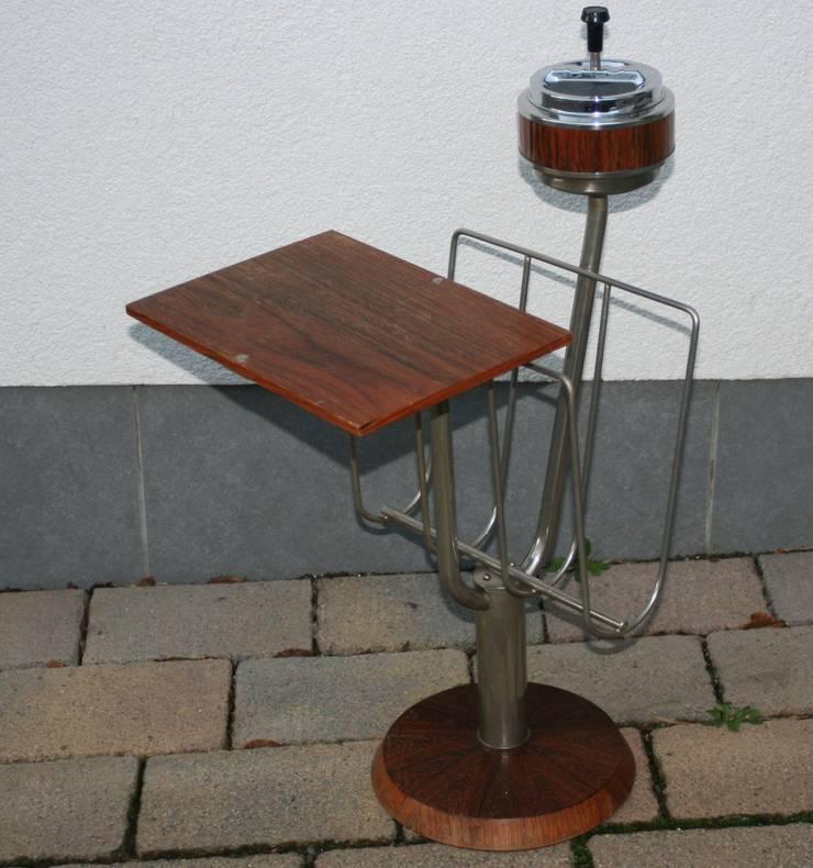 vintage must haves schischi von landmum homify. Black Bedroom Furniture Sets. Home Design Ideas