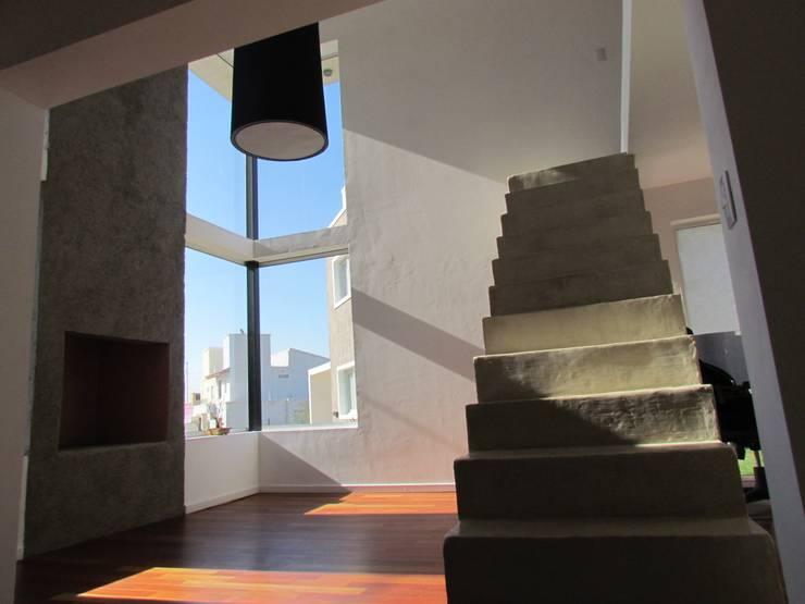 Arquitectos de interiores un tutorial para los primeros - Arquitecto de interiores ...