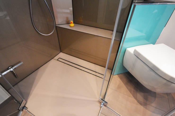 begehbare dusche breite verschiedene ideen f r die raumgestaltung inspiration. Black Bedroom Furniture Sets. Home Design Ideas