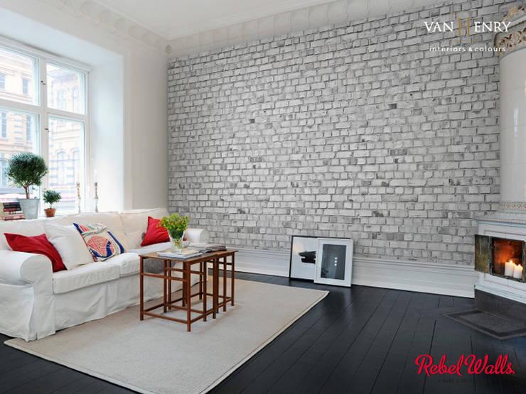wanddurchbruch selber machen tipps und tricks. Black Bedroom Furniture Sets. Home Design Ideas
