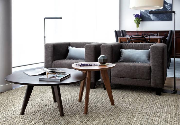 5 astuces pour garder votre tapis comme neuf. Black Bedroom Furniture Sets. Home Design Ideas