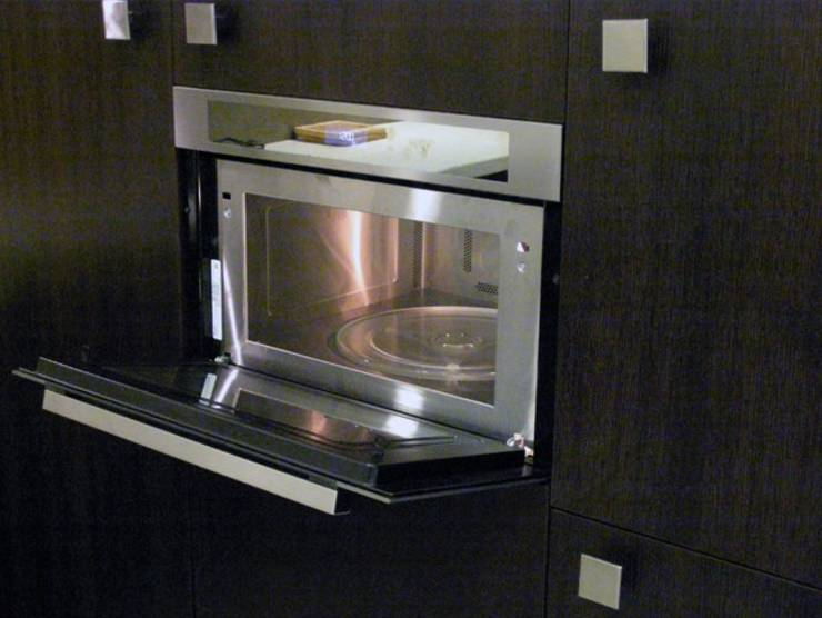 6 things you never knew about your microwave - Things never put microwave ...