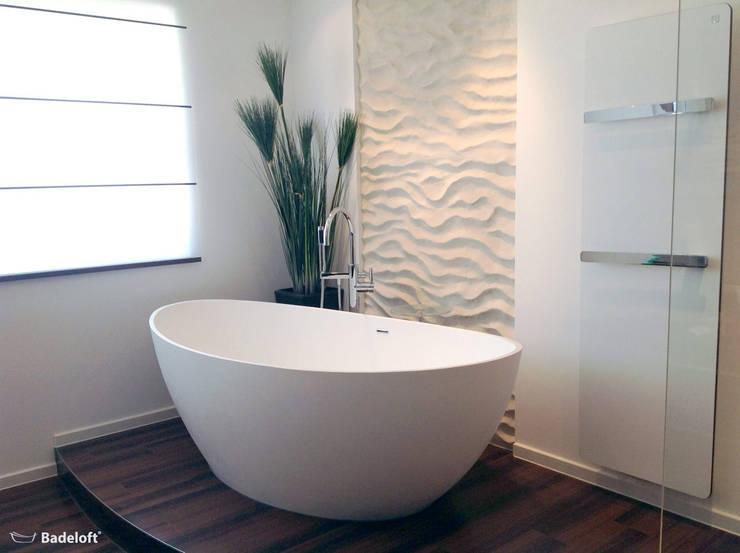 rustikal modern die sch nsten wohnideen f r dein zuhause. Black Bedroom Furniture Sets. Home Design Ideas