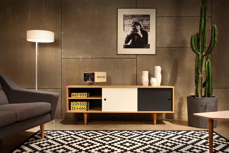 wohnzimmer skandinavisch einrichten von baltic design shop homify. Black Bedroom Furniture Sets. Home Design Ideas