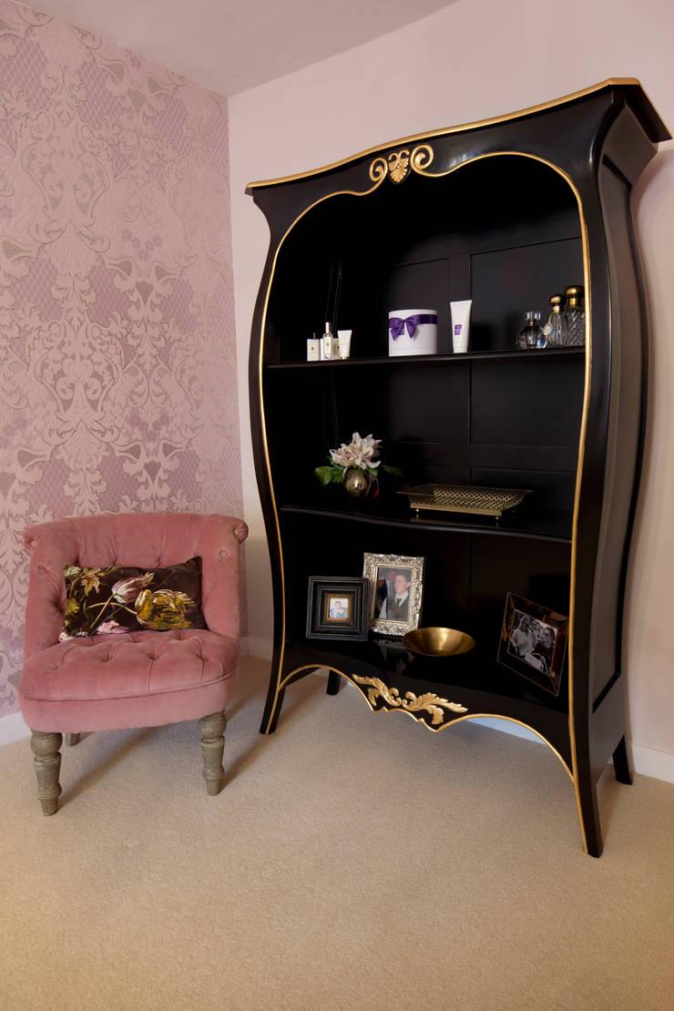 boudoir bedroom classic bedroom by lothian design decorating theme bedrooms maries manor boudoir