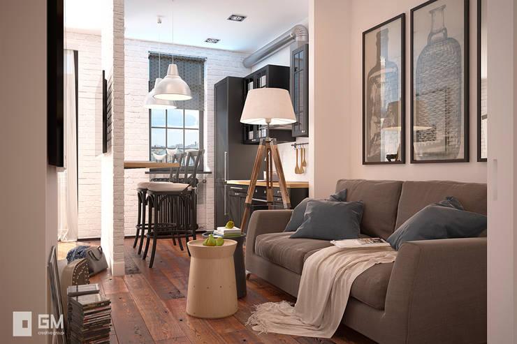 9 absolute trendfarben f r deine neue wand im jahr 2017. Black Bedroom Furniture Sets. Home Design Ideas