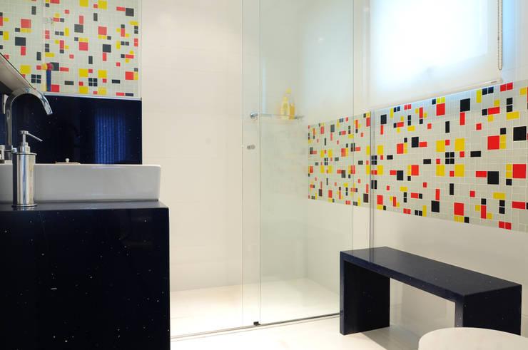 das bad versch nern 6 inspirierende ideen. Black Bedroom Furniture Sets. Home Design Ideas