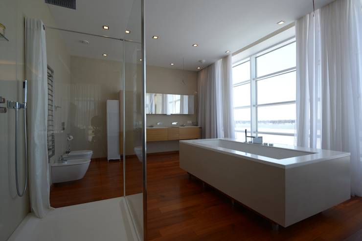 Badezimmer Ohne Fenster Licht Badezimmer Von.