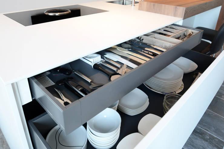 keuken waalwijk � artsmediainfo