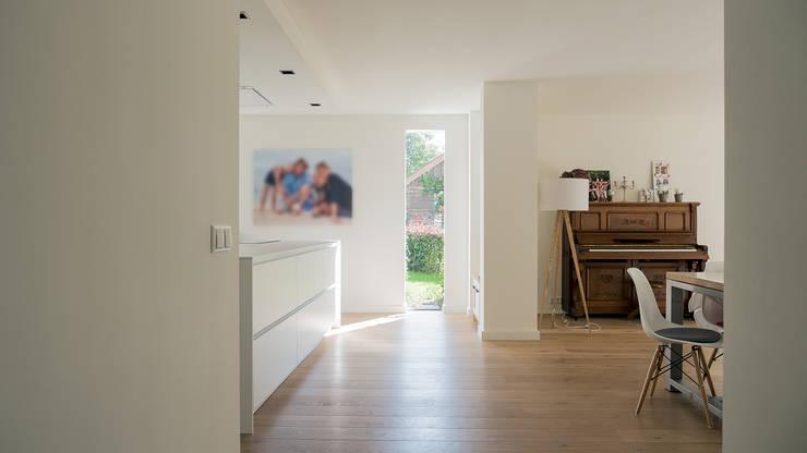 luxe slaapkamer maken beste inspiratie kamers design en meubels