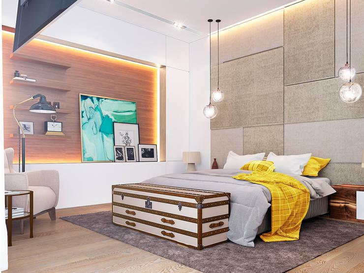 6 schlechte angewohnheiten bei denen sich jeder ertappt f hlt. Black Bedroom Furniture Sets. Home Design Ideas