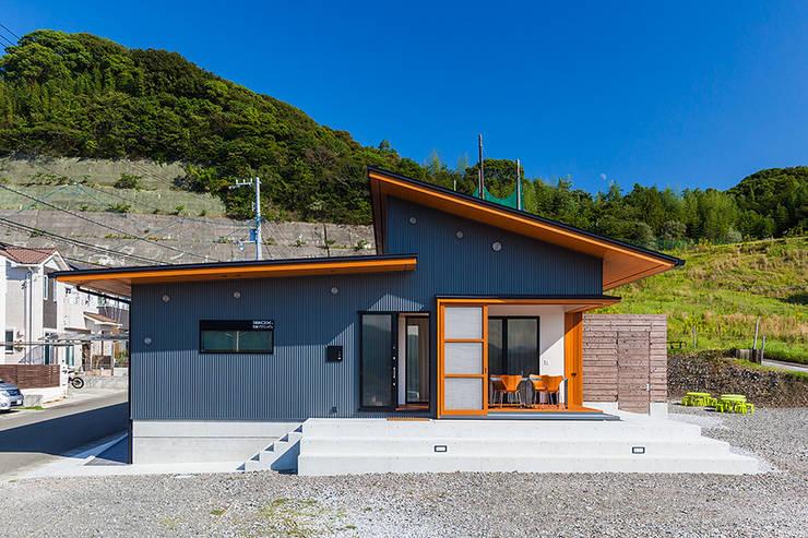 10 geweldige en zeer betaalbare prefab huizen