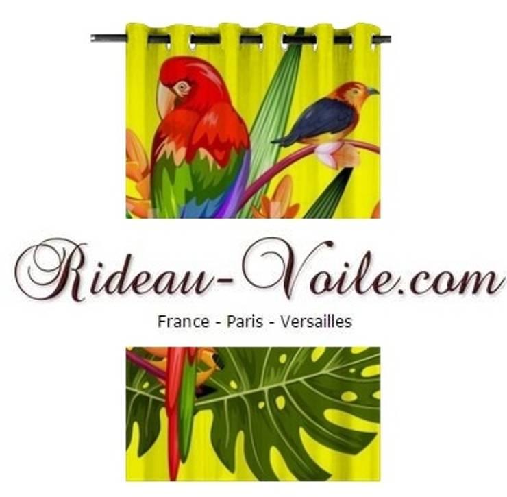 Architecte d corateur d 39 int rieur d 39 ext rieur textile for Housse de couette translation