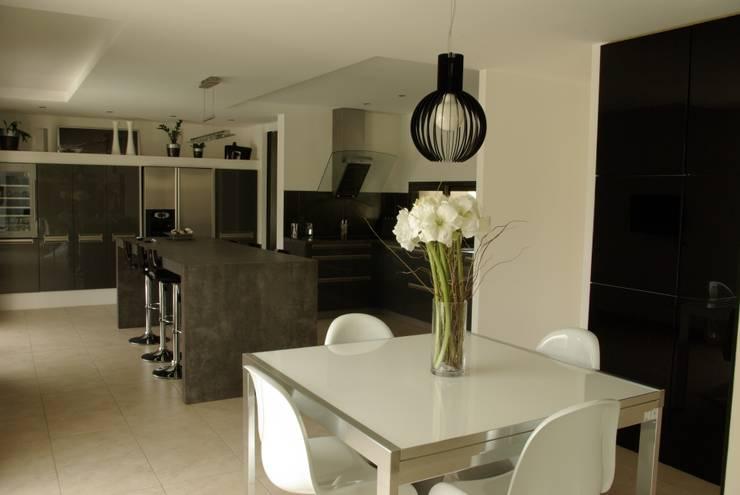 7 id es pour embellir votre maison en un instant. Black Bedroom Furniture Sets. Home Design Ideas