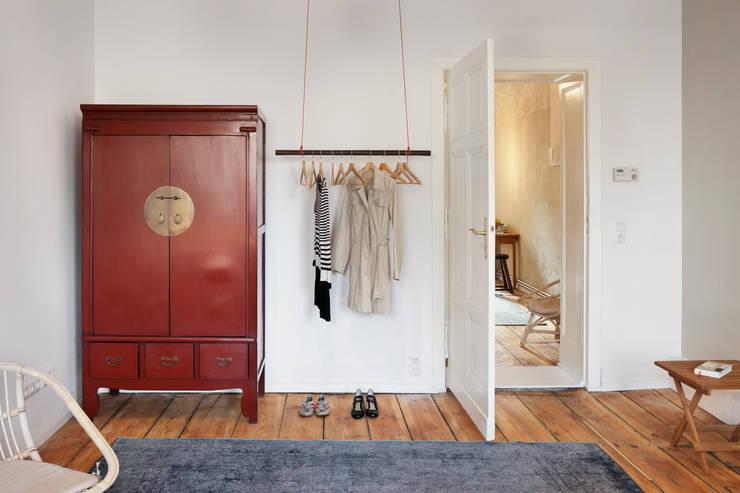 vorher nachher de wohnung wird funkelndes zuhause. Black Bedroom Furniture Sets. Home Design Ideas