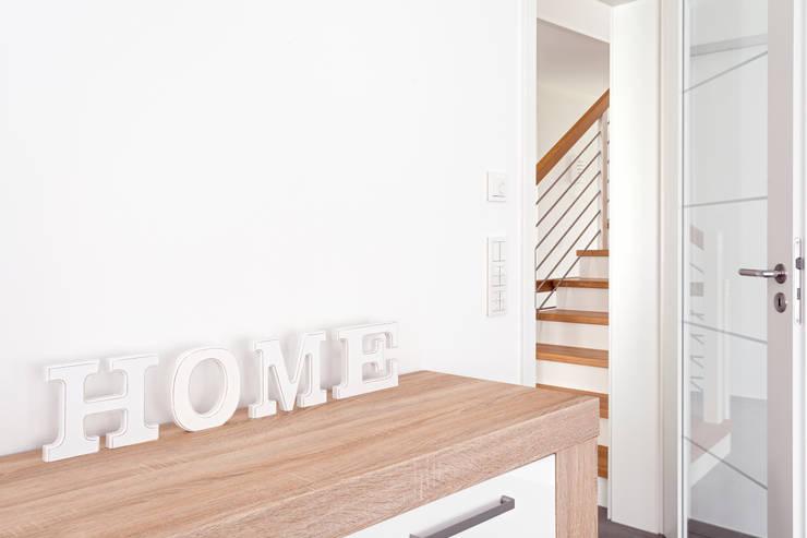 das schlaue einfamilienhaus. Black Bedroom Furniture Sets. Home Design Ideas