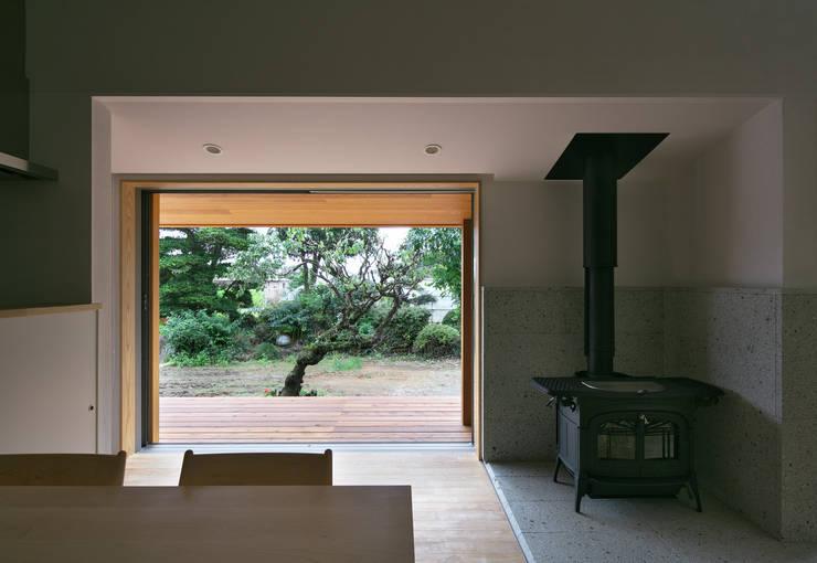 소박한 아름다움을 위한 단독주택 디자인 아이디어