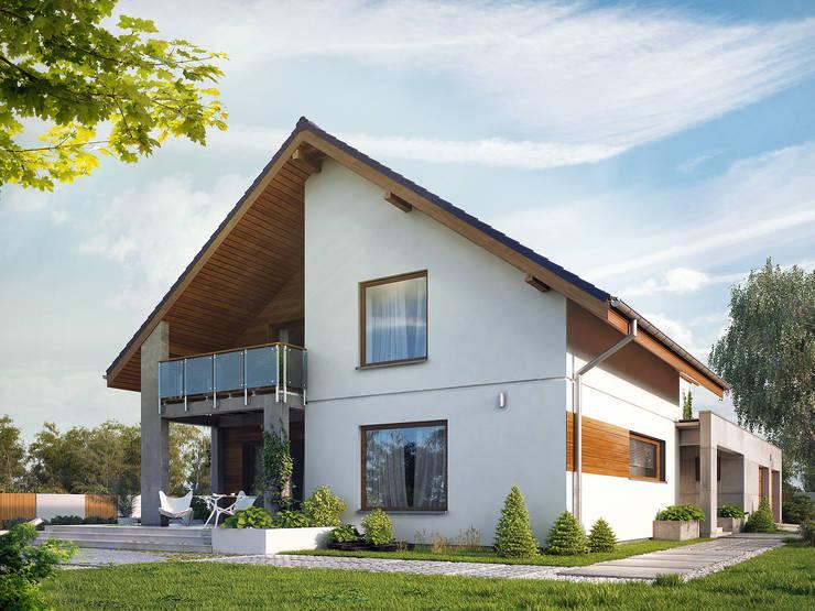 10 case da sogno con prezzi accessibili a tutti