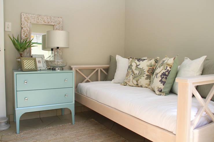 13 herrliche schlafzimmer ideen die sich leicht umsetzen lassen. Black Bedroom Furniture Sets. Home Design Ideas