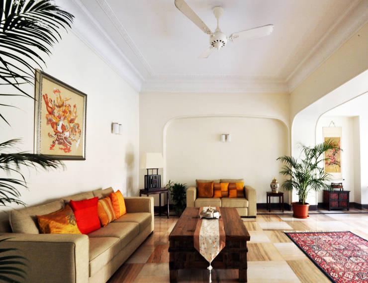 10 vastu shastra ideas for your living room for Living room vastu