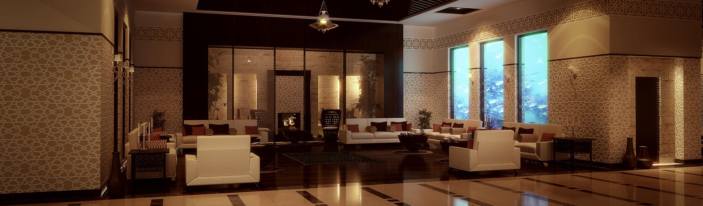 SPACES Architects Planners Engineers Architects in Amman homify