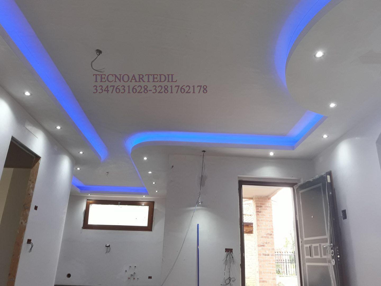 Favoloso Idee Arredamento Casa & Interior Design | homify QV85