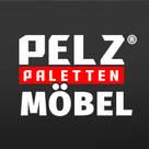 Pelz Paletten
