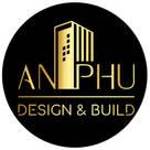 TNHH xây dựng và thiết kế nội thất AN PHÚ CONs 0911.120.739