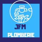 JFM plomberie Issy-les-Moulineaux