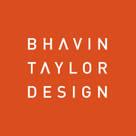 Bhavin Taylor Design