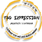 TAG EXPRESSION
