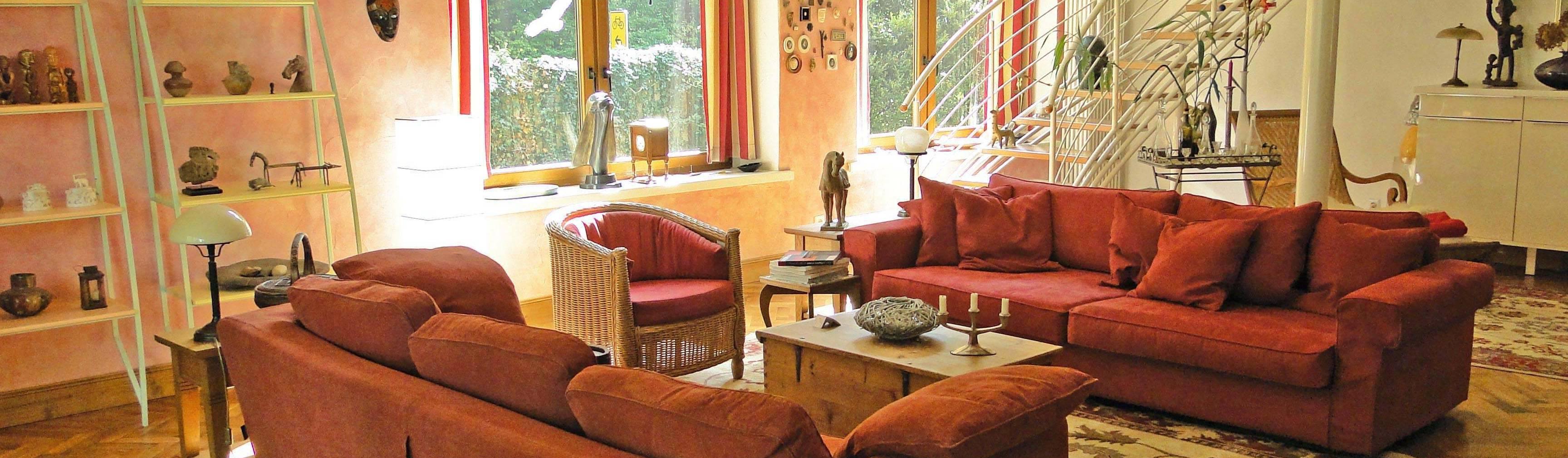 badezimmer familie aus lippstadt von b a r b a r a v o l m e r interieur design homify. Black Bedroom Furniture Sets. Home Design Ideas