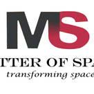 Matter Of Space Pvt. Ltd.